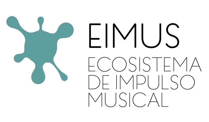 EIMUS