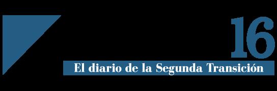 La Piscifactoría en Diario16