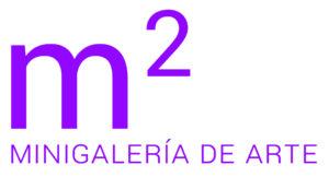 m2, Minigalería de Arte