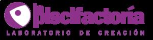 Logotipo La Piscifactoría