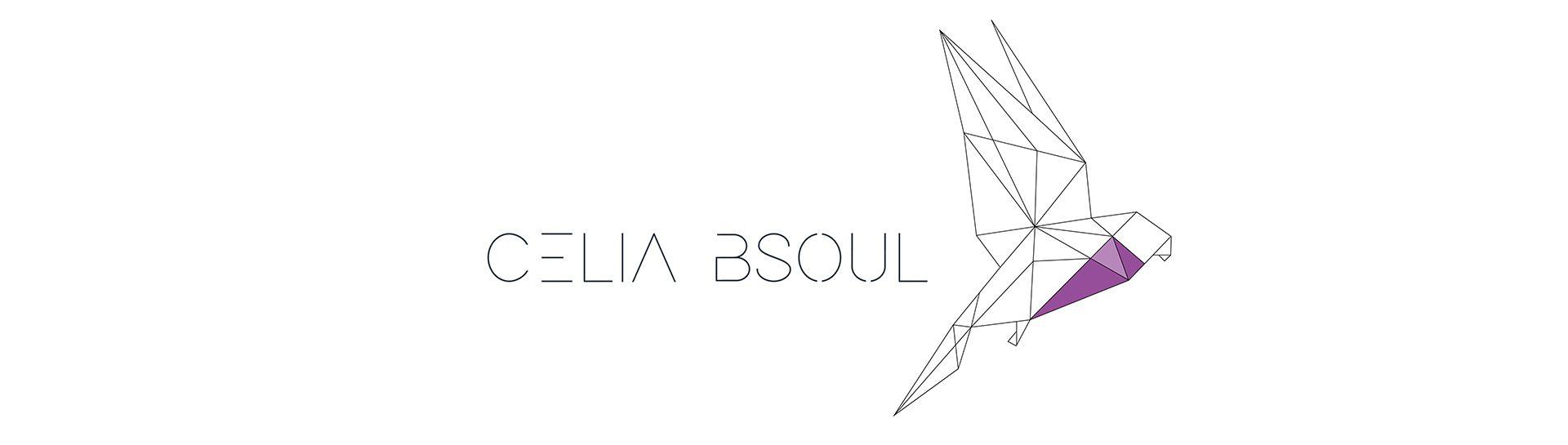 Celia BSoul